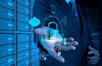Segurança Tecnológica