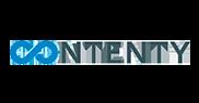 crm_contenty