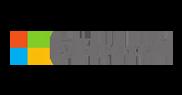 logo_microsoft_01